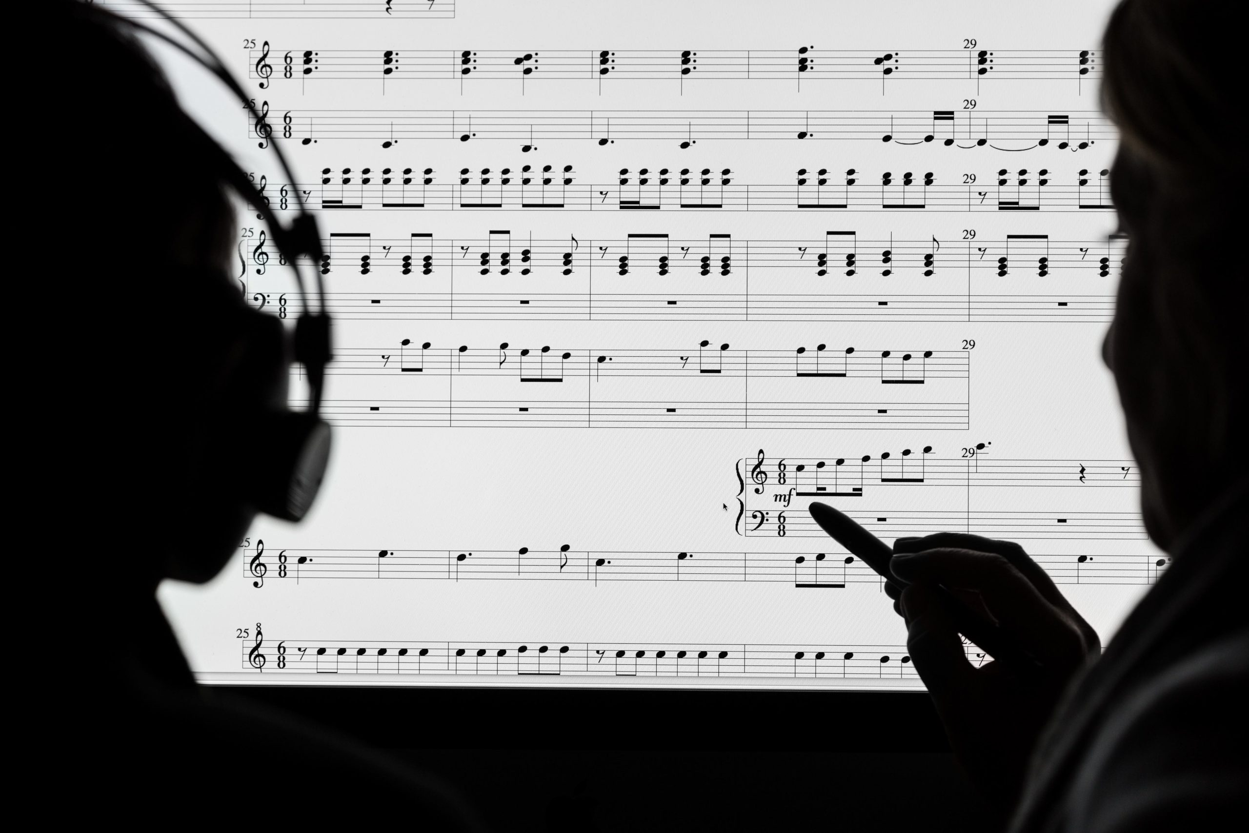 best-ways-to-learn-music-notation-software