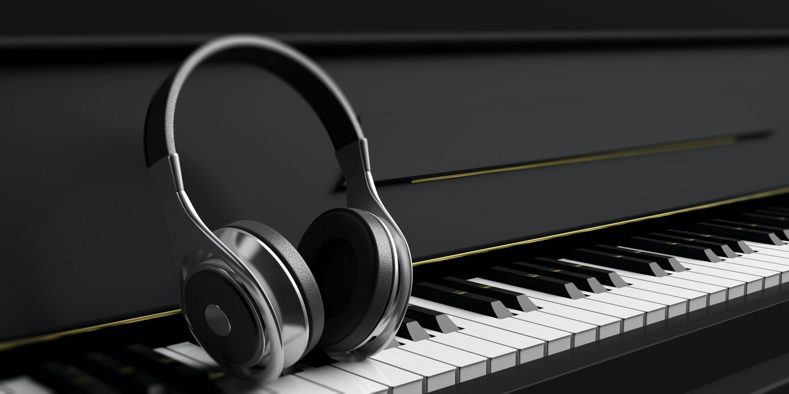 best-headphones-for-teaching-online